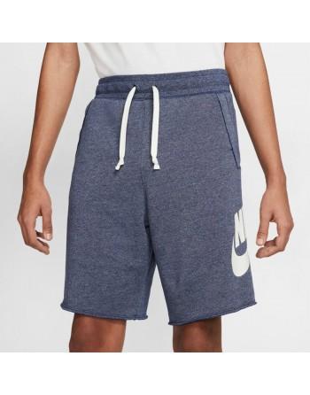 Szorty Nike Sportswear...