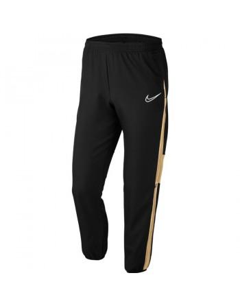 Spodnie Nike Dry Academy...
