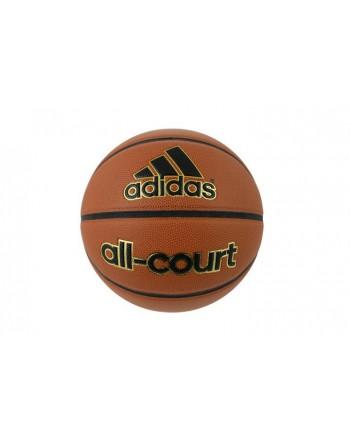 Piłka Adidas All Court