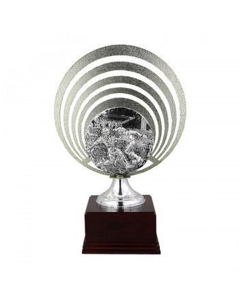 Puchar Antares 8174