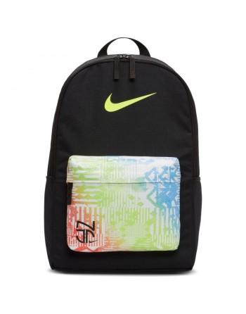 Plecak Nike Y Neymar BKPK...