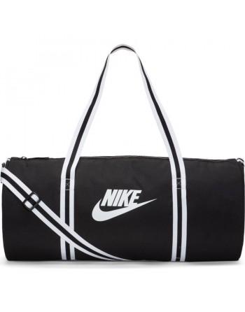 Torba Nike Heritage BA6147 010
