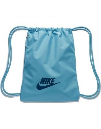Worek Nike Heritage Gymsack...