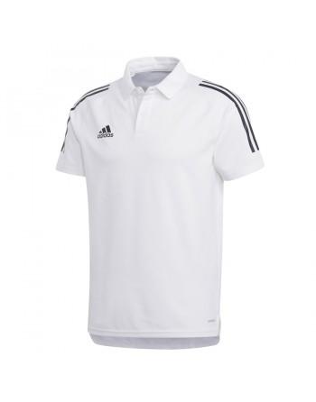 Koszulka adidas Polo...