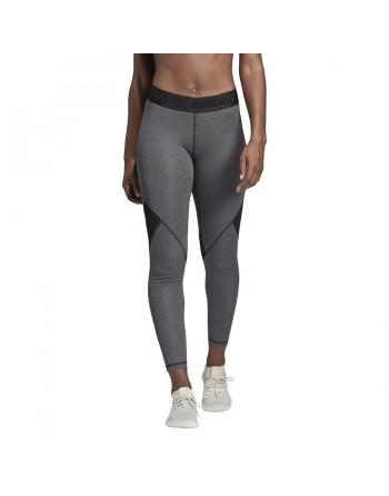 Spodnie adidas ASK SPR LT H...
