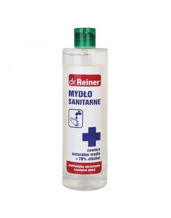 Mydło sanitarne Dr Reiner...