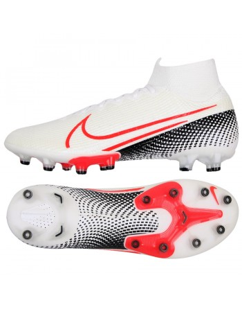 Buty Nike Superfly 7 Elite...
