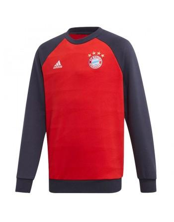 Bluza adidas FC Bayern CR...