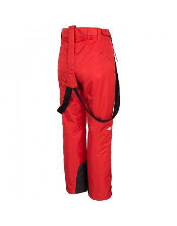 Spodnie narciarskie...