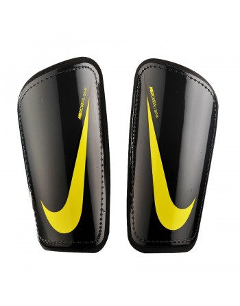 Nagolenniki Nike NK Merc...
