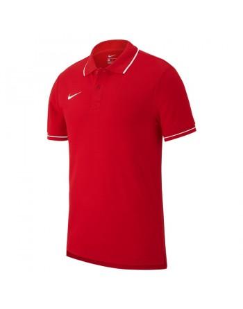 Koszulka Nike TM Club 19...