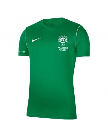 Koszulka Treningowa Nike...