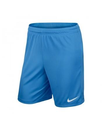 Spodenki Nike Park II Knit...