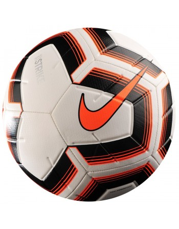 Piłka Nike Strike Team...