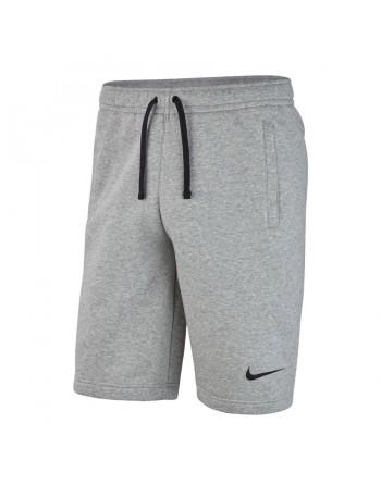 Spodenki Nike FLC TM Club...