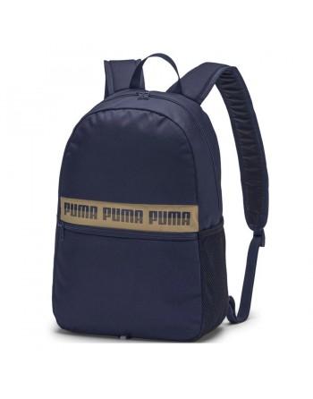 Plecak Puma Phase Backpack...