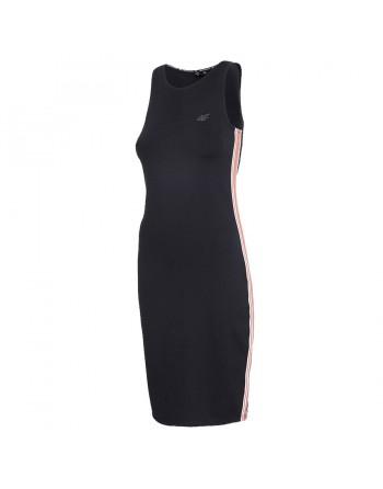 Sukienka 4F H4L20-SUDD010 31S