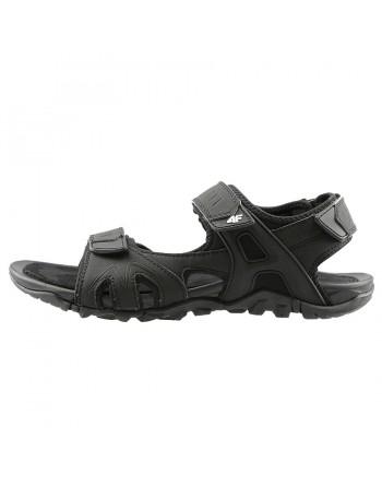 Sandały 4F H4L20-SAM002 20S
