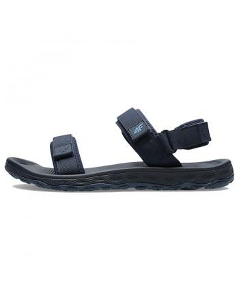 Sandały 4F H4L20-SAM001 33S