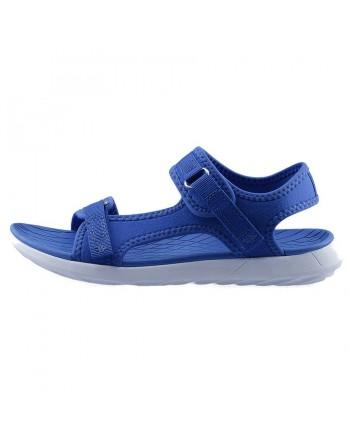 Sandały 4F H4L20-SAD001 36S