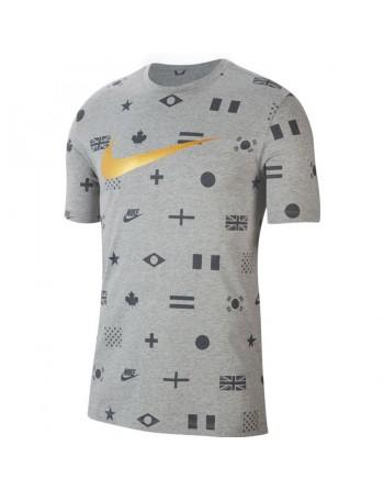 Koszulka Nike NSW Tee...