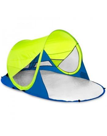 Namiot plażowy parawan Stratus