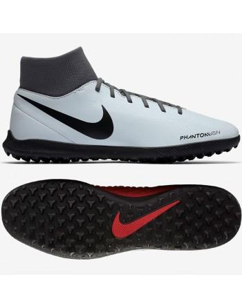 Buty Nike Phantom VSN Club...