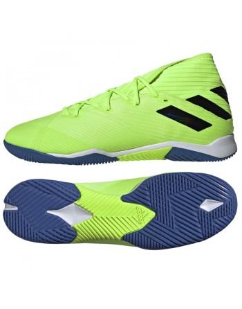 Buty adidas Nemeziz 19.3 IN...