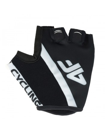Rękawiczki kolarskie 4F...