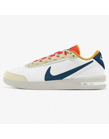Buty NikeCourt Air Max...
