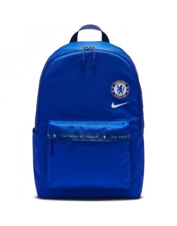 Plecak Nike Chelsea FC...