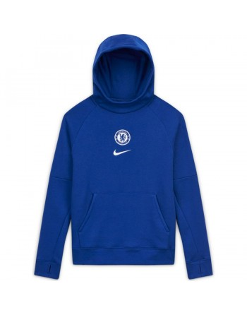 Bluza Chelsea FC Y Nk Gfa...