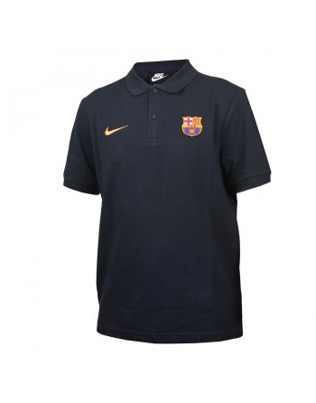 Koszulka Polo Nike Fc...