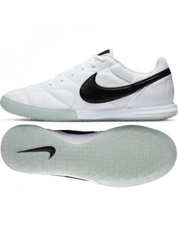 Buty Nike Premier II Sala...