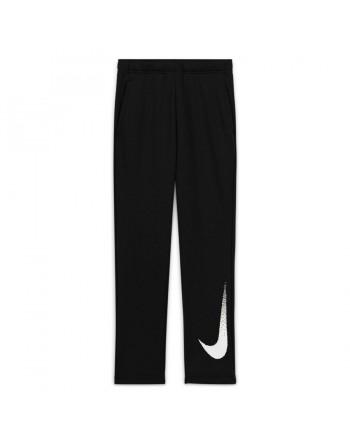 Spodnie Nike B Nk Dry Flc...