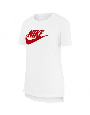 Koszulka Nike G NSW TEE...