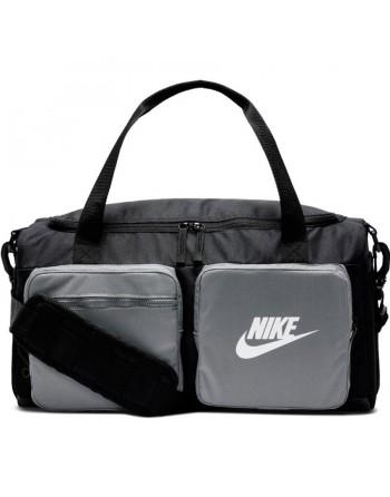 Torba Nike Kids' Nike...