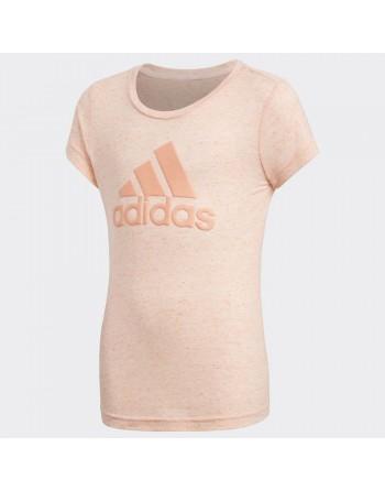 Koszulka adidas YG ID...