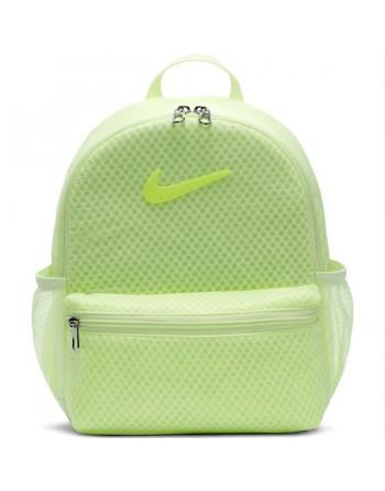 Plecak Nike BA6212 701...
