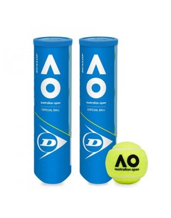Piłka tenisowa Dunlop...