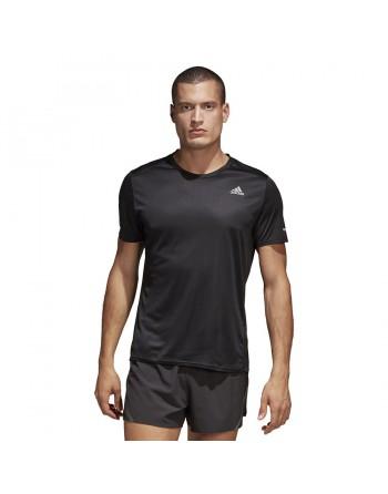 Koszulka adidas Run Tee CG1953
