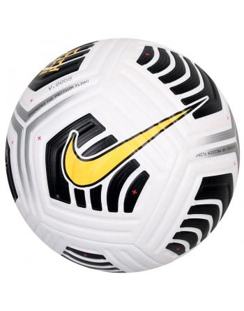 Piłka Nike NK FLIGHT-FA20...