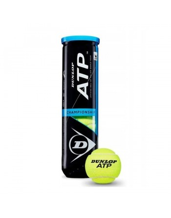 Piłka tenisowa Dunlop ATP...