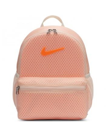 Plecak Nike BA6212 884...