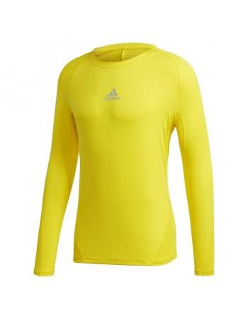 Koszulka adidas ASK SPRT...