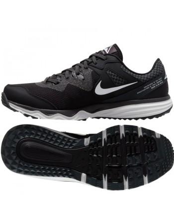 Buty Nike Juniper Trail...
