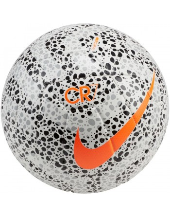 Piłka Nike Strike CR7...