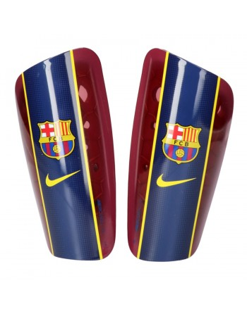 Nagolenniki piłkarskie Nike...