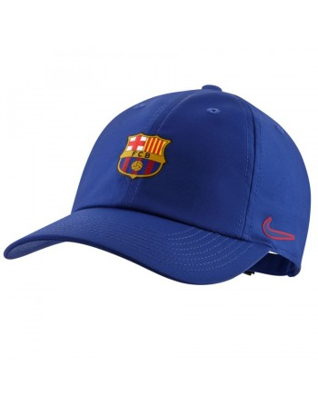 Czapka Nike FC Barcelona...