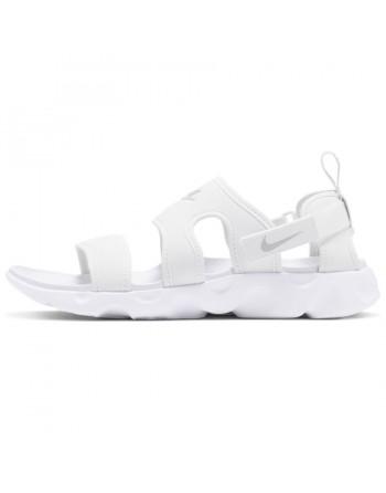 Sandały Nike Owaysis...